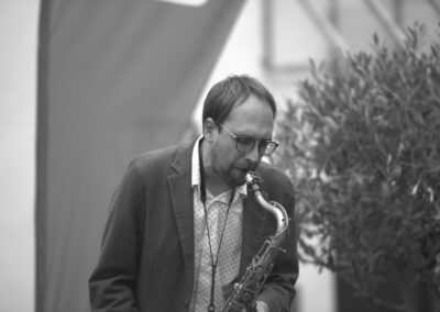Matthieu Bordenave (D) ts